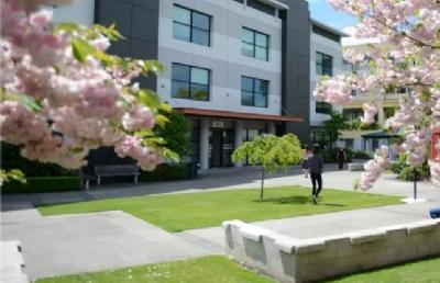 东部理工学院是一所怎样的大学?