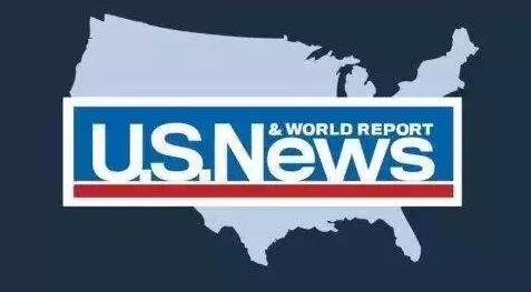 2020年USNews世界大学排名出炉,澳大利亚领跑的都是哪些学校?