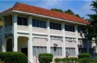 """""""亚洲花园大学""""――马来西亚理科大学"""