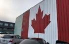 飞往加拿大留学的飞机票要提前多久购买?