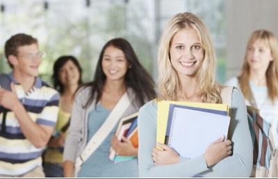 留学新西兰学生电子签证的在线申请需要几步