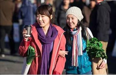 新西兰留学签证须知及新西兰留学签证材料准备介绍