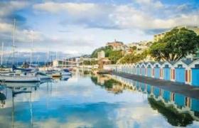 留学新西兰不容小觑的新西兰小众专业――新西兰环境政策专业