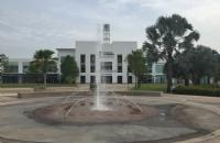 离家近,花费少的名校推荐之---诺丁汉大学马来西亚分校