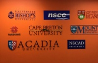 bet356手机体育在线_bet356亚洲版_澳彩 bet356 等加拿大四大商学院,你知道是哪四所吗?