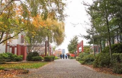 南方理工学院旅游与酒店管理课程及就业前景介绍