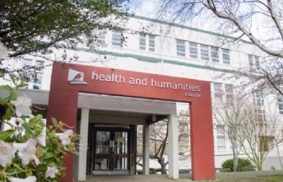 新西兰留学南方理工学院五级西点西厨大专课程