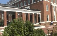 申请约翰霍普金斯大学需要哪些条件?