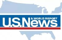 2020U.S.News新增六大学科排名,美国大学优势不可挡!
