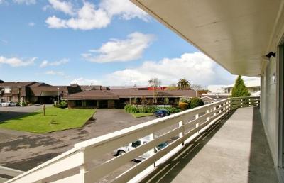 专科生有机会考太平洋国际酒店管理学院么?