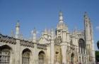 英国留学打工指南 如何在英国合法兼职减轻负担