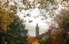 英国留学租房与住校的差别分析