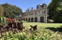 澳洲留学生活费预览