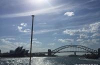 高三申请去澳洲留学需要达到哪些条件?