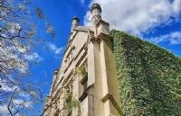 2020年澳洲研究生留学申请条件及时间规划!