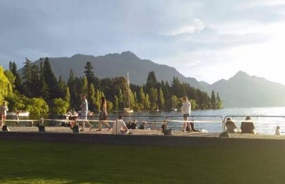 新西兰留学:2020年南方理工学院学生住宿选择
