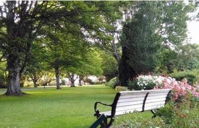新西兰留学南方理工学院语言学习课程介绍