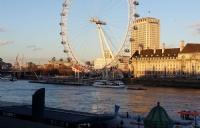 英国留学全额奖学金该如何申请?有哪些注意事项?