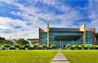 马来西亚首屈一指的大学!马来亚大学