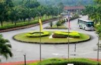 马来西亚汝来大学留学12大优势