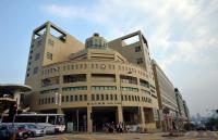 香港浸会大学到底牛在哪里?