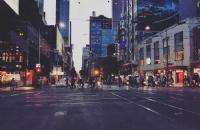 在澳洲找到工作的留学生,他们读书这两年都分别做了什么?