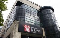 英国南安普顿索伦特大学有何优势