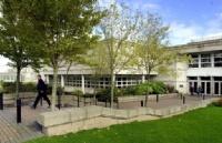 带你走进真正的爱尔兰塔拉理工学院
