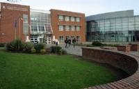 利莫瑞克理工学院,你不可错过的宝藏大学