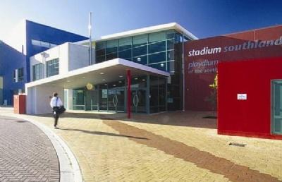 新西兰留学南方理工学院生命应用科学课程及就业前景