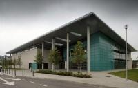 爱尔兰莱特肯尼理工学院你了解多少?