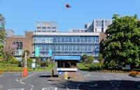 斯旺西大学什么专业最好?