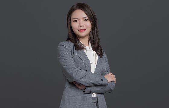 【活动预告】2020年泰国留学申请解析