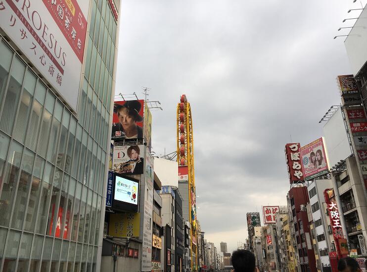 日本留学热门专业介绍,有你心仪的专业吗?