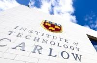 爱尔兰最佳学院之一卡洛理工学院