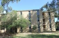 澳大利亚中央昆士兰大学换专业如何