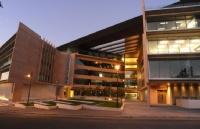 澳大利亚中央昆士兰大学学习攻略好吗