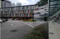 新加坡psb学院课程有哪些?