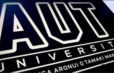 你知道奥克兰理工大学的成就都有哪些吗?
