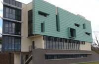 爱尔兰沃特福德理工学优势专业你知道几个?