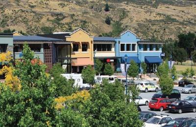 新西兰南方理工学院皇后镇校区开设主要课程有哪些?