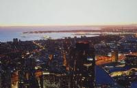澳洲留学景观建筑设计专业怎么样?