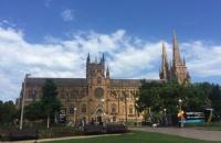 澳洲留学文科专业如何选?
