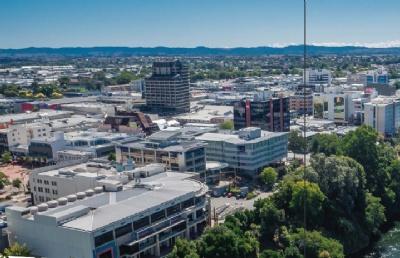 新西兰留学:怀卡托大学的主校园位于汉密尔顿介绍