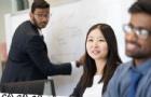 新西兰留学怀卡托大学实习与行业实践机会介绍