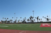 你知道加州大学圣塔芭芭拉分校offer一般多久能下来?