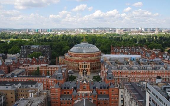 英国名校最有力的敲门砖!顶尖国际学校都选择了它!