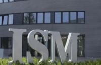 多特蒙德国际管理学院是中国教育部认可的院校