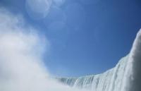 加拿大留学申请中哪些学生容易被录取