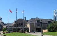 申请硕士留学,加拿大学校最看重哪方面?